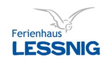 Logo Ferienhaus Lessnig